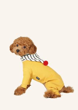 스트라이프올인원_yellow